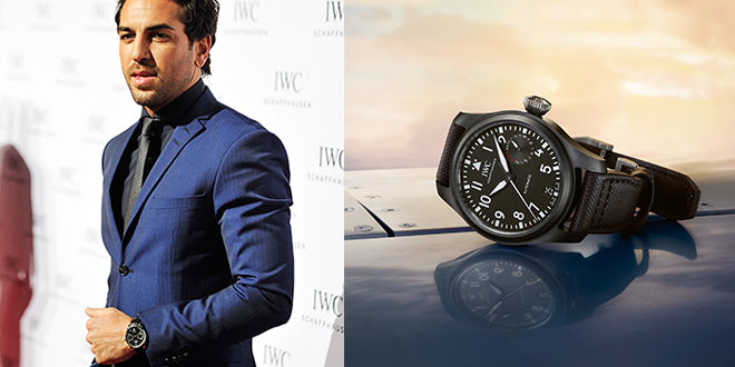 iwc-pilots-watches-top-gun