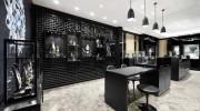 THOMAS SABO Flagship Store