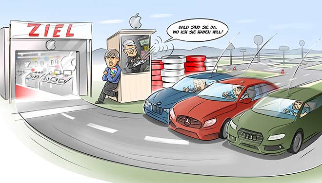 Apple-Car-Fotocredit-Berylls
