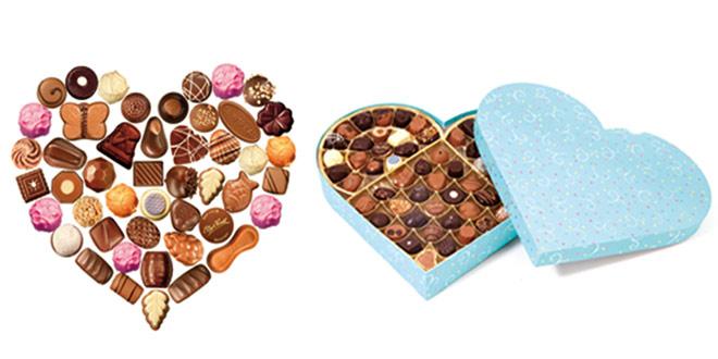 Elly-Seidl-Valentinstag