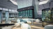 Flughafen MUC: Neue Shopping- und Genussadressen am neuen Terminal