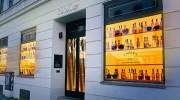 Bar Szene München: Nur 72 Stunden für Münchens exklusive Whisky-Bar!