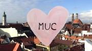 München Guide: 10 Dinge, die man in München vermeiden sollte