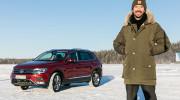 Oliver Berben: Neuer Job als Autotester?