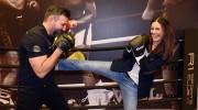Personal Training: R1Sportsclub eröffnet am Schwabinger Tor