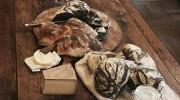 Sauerteigbrot: Ein Treffen mit Brot-Sommelier Malin Elmlid