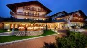 Tegernsee Hotel Egerner Höfe gehören ab Juni zur Ehrmann AG