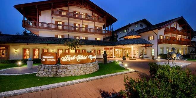 Casino Club Rosenheim