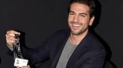 Elyas M'Barek: Neuer Job beim Pay TV