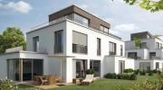 Wohnopoly Pasing: Zwei Häuser suchen ihre Besitzer!