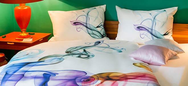 valentinstagsgeschenke. Black Bedroom Furniture Sets. Home Design Ideas