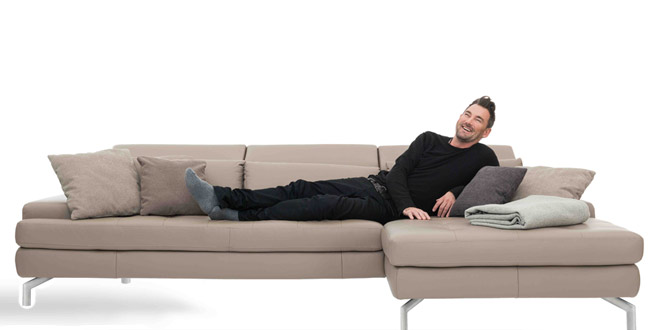 sofa-michalsky