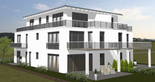 waldperlach-immobilien