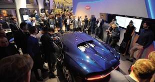Bugatti-Muenchen