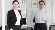 Stil und Etikette im Business: Die wichtigsten Basics für den täglichen Business-Look