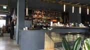 Münchens neuer Gastro Hot Spot: Herzog Restaurant mit Bar