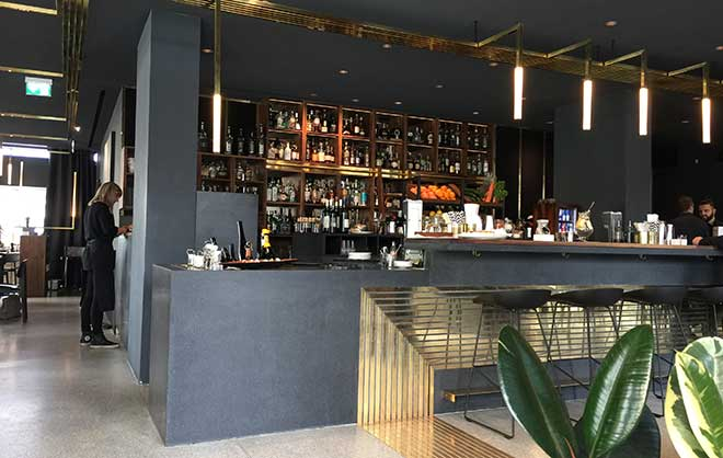 Herzog-Bar