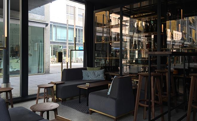 Herzog-Restaurant