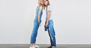Jeans-Herrlicher