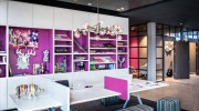 Erstes Boutique Hotel München direkt am Flughafen