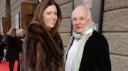 Osterfestspiele Salzburg: Mega VIPs bei der Otello Opernpremiere