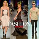 Secret Fashion Show @ Eisbachstudios | München | Bayern | Deutschland