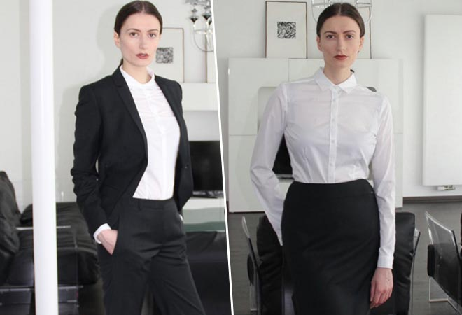 Susanne-Lettner-Business-Looks