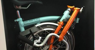 fahrrad-shop-muenchen