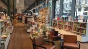 Exklusiver Kochbuch-Shop bei Eataly: Münchner Genuss-Celebrities geben Autogrammstunden