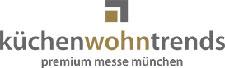 Küchen: Premiummesse Küchenwohntrends @ MOC | München | Bayern | Deutschland
