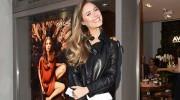 Alena Gerber: 5 Beauty-Tipps aus ihrem Model-Alltag