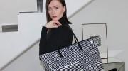 Stil und Etikette im Business: Die Business-Tasche
