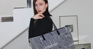 Business-Kolumne-Tasche-Susanne-Lettner