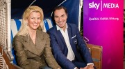 Sky-Media-Mann Wolfram Winter: Interview über Networking, Beachvolleyball und Restaurants in München