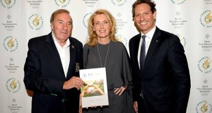 Eagles-Magazin-Praesentation-Maria-Furtwaengler