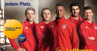 FC-Bayern-Muenchen-Fitness