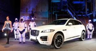 Jaguar-F-Pace-Premiere-Fotocredit-SchneiderPress