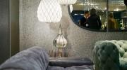 Interior Trends von der Möbelmesse Mailand