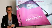Aktueller Luxus Fashion Report: Sieben Münchner Marken unter Top 60 Luxusmarken