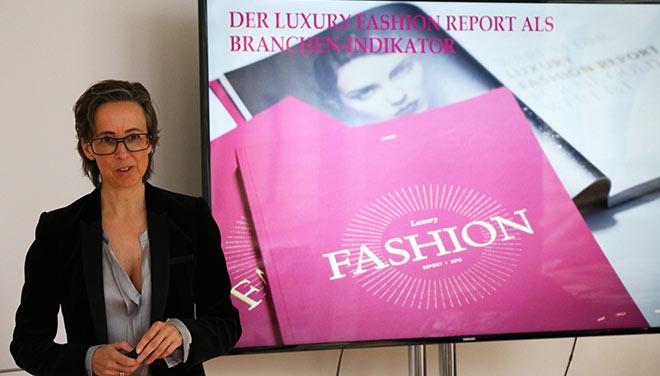 Luxury-Fashion-Report