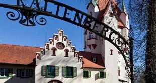 Schloss-Kaltenberg