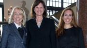 VZB Jahrestagung in München: Frauenpower im deutschen Medienmarkt