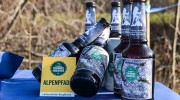 Bier, Reinheitsgebot und Festivals im Jubiläumsjahr: Diese Events sollte man nicht verpassen!