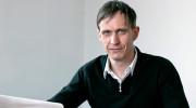 Neubau-Immobilien München: Wie wird sich der Markt entwickeln? Unser Experten-Interview