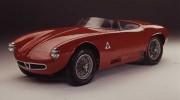 Mille Miglia: Das berühmteste Oldtimerrennen der Welt startet zum 34. Mal