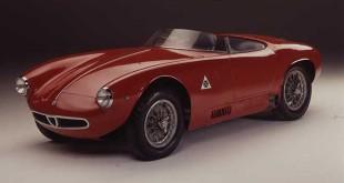 Alfa-Romeo-1900-Sport-Spider-1954