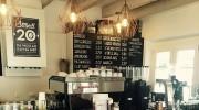 Yelp Coffee Week: Exklusive Extras für Kaffee-Liebhaber in 15 Münchner Café-Locations