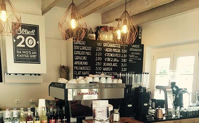 Cafe-Standl-20
