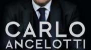 Neuer FC Bayern Trainer: Carlo Ancelotti