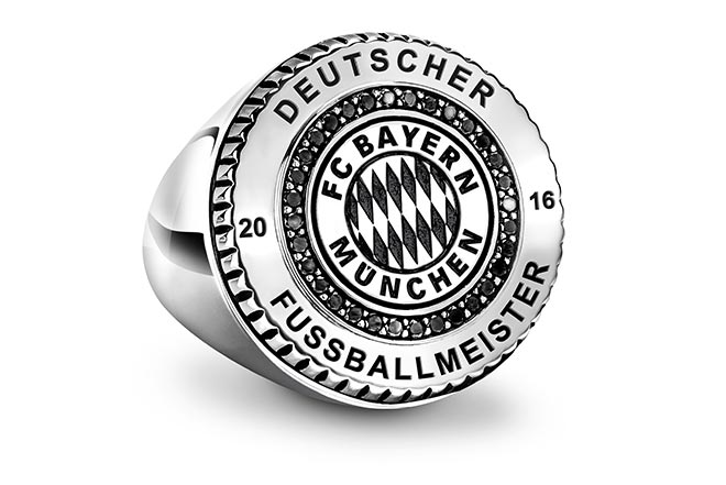 FC-Bayern-Thomas-Sabo-Ring